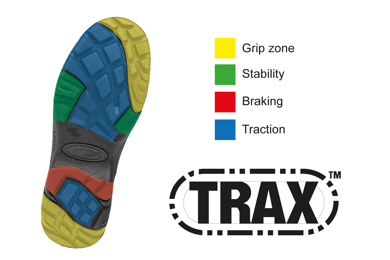 G_TRAX.png